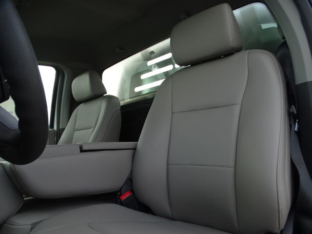 2020 F-450 Regular Cab DRW 4x4, Monroe MTE-Zee SST Series Dump Body #F40511 - photo 18