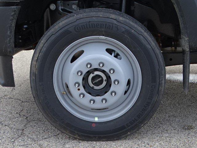 2020 F-450 Regular Cab DRW 4x4, Monroe MTE-Zee SST Series Dump Body #F40511 - photo 23