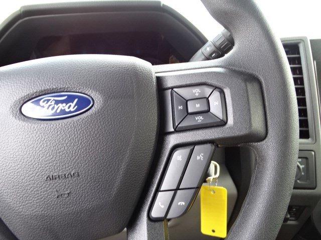 2020 F-450 Regular Cab DRW 4x4, Monroe MTE-Zee SST Series Dump Body #F40511 - photo 8