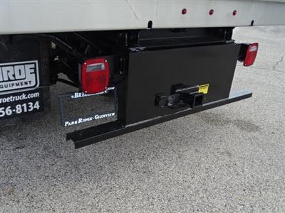 2020 F-450 Regular Cab DRW 4x4, Monroe MTE-Zee SST Series Dump Body #F40511 - photo 20