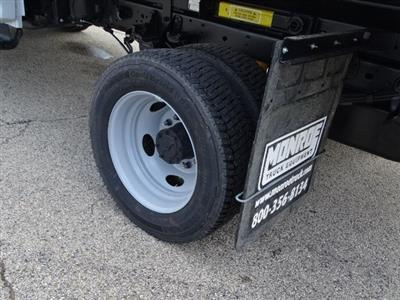 2020 F-450 Regular Cab DRW 4x4, Monroe MTE-Zee SST Series Dump Body #F40511 - photo 21