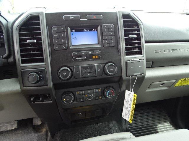 2020 F-450 Regular Cab DRW 4x4, Monroe MTE-Zee SST Series Dump Body #F40512 - photo 12