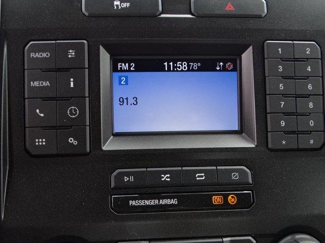 2020 F-450 Regular Cab DRW 4x4, Monroe MTE-Zee SST Series Dump Body #F40512 - photo 9