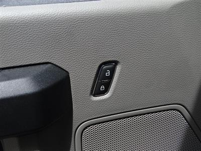 2020 F-450 Regular Cab DRW 4x4, Monroe MTE-Zee SST Series Dump Body #F40512 - photo 16