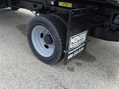 2020 F-450 Regular Cab DRW 4x4, Monroe MTE-Zee SST Series Dump Body #F40512 - photo 21