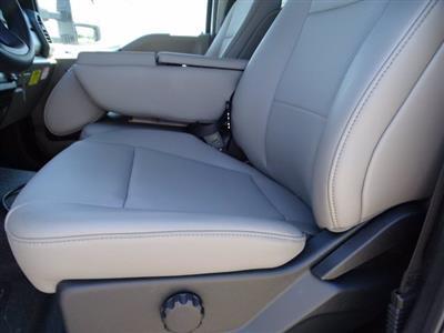 2020 Ford F-450 Regular Cab DRW 4x4, Monroe MTE-Zee Dump Body #F40531 - photo 16