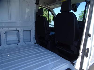 2020 Ford Transit 350 High Roof RWD, Empty Cargo Van #F40532 - photo 18