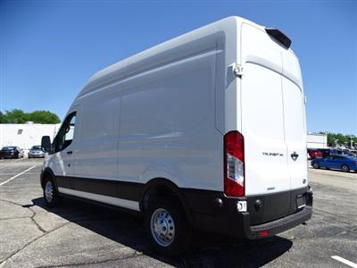 2020 Ford Transit 350 High Roof RWD, Empty Cargo Van #F40532 - photo 5