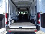 2020 Ford Transit 150 Med Roof RWD, Empty Cargo Van #F40533 - photo 2