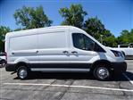 2020 Ford Transit 250 Med Roof AWD, Empty Cargo Van #F40544 - photo 3