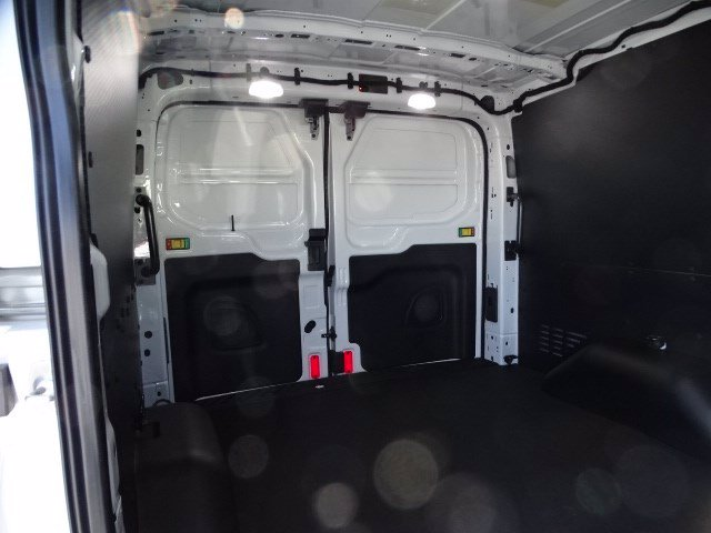 2020 Ford Transit 350 Low Roof RWD, Empty Cargo Van #F40552 - photo 21