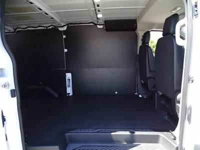 2020 Ford Transit 350 Low Roof RWD, Empty Cargo Van #F40552 - photo 20