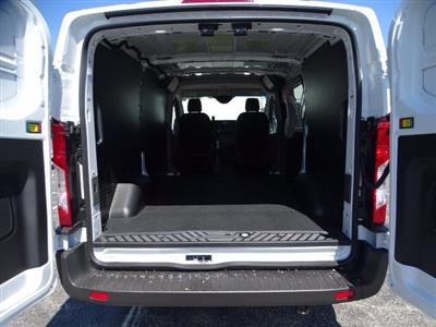 2020 Ford Transit 350 Low Roof RWD, Empty Cargo Van #F40552 - photo 2