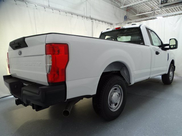 2020 Ford F-350 Regular Cab RWD, Pickup #F40554 - photo 1