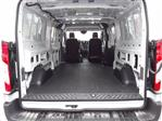 2020 Ford Transit 250 Low Roof RWD, Empty Cargo Van #F40590 - photo 2