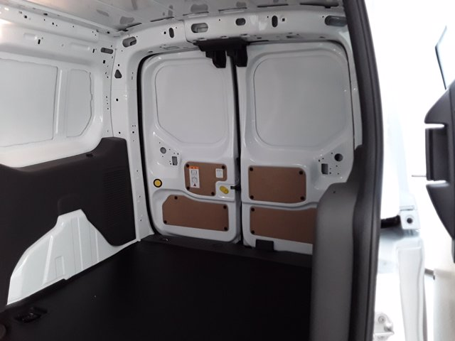 2020 Ford Transit Connect FWD, Empty Cargo Van #F40615 - photo 23