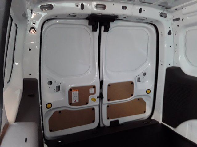 2020 Ford Transit Connect FWD, Empty Cargo Van #F40615 - photo 26