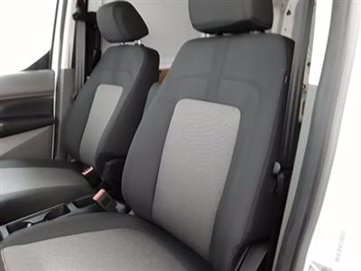 2020 Ford Transit Connect FWD, Empty Cargo Van #F40615 - photo 20