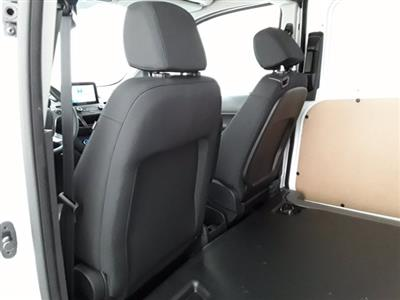 2020 Ford Transit Connect FWD, Empty Cargo Van #F40615 - photo 21
