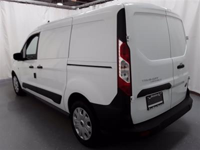 2020 Ford Transit Connect FWD, Empty Cargo Van #F40615 - photo 5
