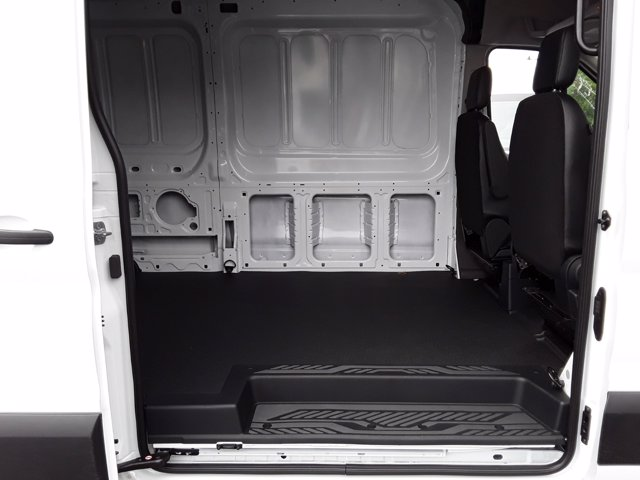 2020 Ford Transit 250 High Roof RWD, Empty Cargo Van #F40658 - photo 23