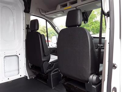 2020 Ford Transit 250 High Roof RWD, Empty Cargo Van #F40658 - photo 21