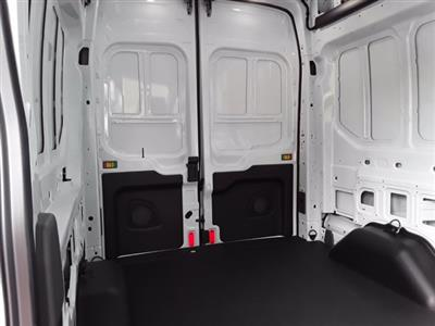 2020 Ford Transit 250 High Roof RWD, Empty Cargo Van #F40658 - photo 22