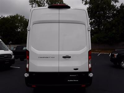 2020 Ford Transit 250 High Roof RWD, Empty Cargo Van #F40658 - photo 25