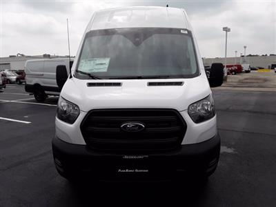 2020 Ford Transit 250 High Roof RWD, Empty Cargo Van #F40658 - photo 29
