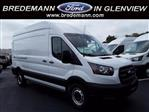 2020 Ford Transit 250 High Roof RWD, Empty Cargo Van #F40658 - photo 1