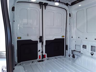2020 Ford Transit 250 Med Roof RWD, Empty Cargo Van #F40660 - photo 20