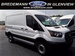 2020 Ford Transit 250 Med Roof RWD, Empty Cargo Van #F40660 - photo 1