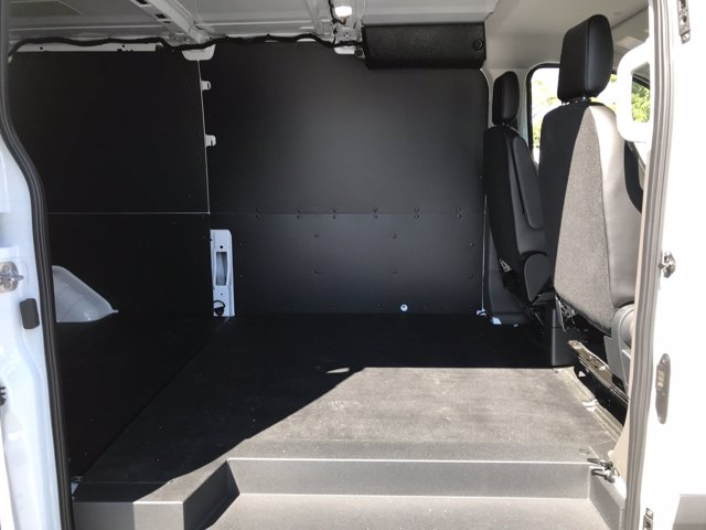 2020 Ford Transit 250 Low Roof 4x2, Empty Cargo Van #F40707 - photo 19