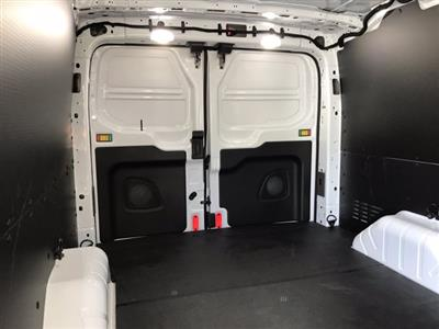 2020 Ford Transit 250 Low Roof RWD, Empty Cargo Van #F40707 - photo 20