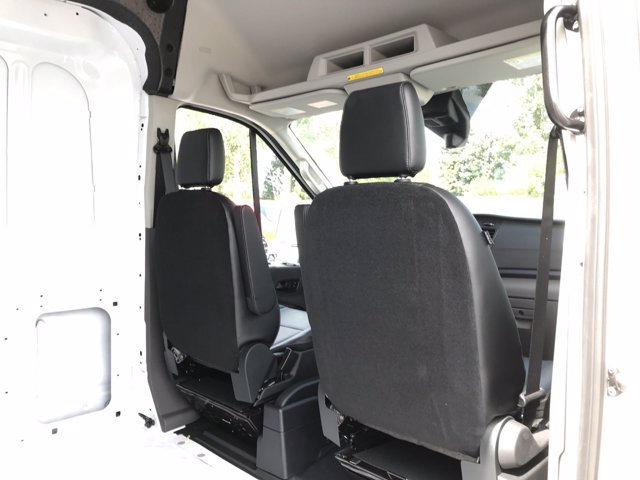2020 Ford Transit 350 High Roof 4x2, Empty Cargo Van #F40742 - photo 19