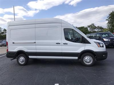 2020 Ford Transit 350 High Roof 4x2, Empty Cargo Van #F40742 - photo 3