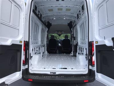 2020 Ford Transit 350 High Roof 4x2, Empty Cargo Van #F40742 - photo 2