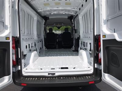 2020 Ford Transit 250 Med Roof RWD, Empty Cargo Van #F40775 - photo 2