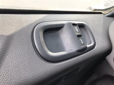 2020 Ford Transit 250 Med Roof RWD, Empty Cargo Van #F40793 - photo 13