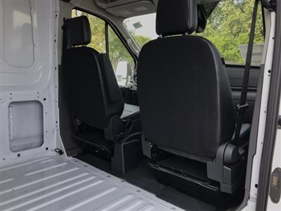 2020 Ford Transit 250 Med Roof RWD, Empty Cargo Van #F40793 - photo 20