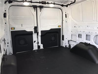 2020 Ford Transit 250 Low Roof RWD, Empty Cargo Van #F40808 - photo 17