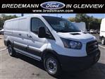 2020 Ford Transit 250 Low Roof RWD, Empty Cargo Van #F40808 - photo 1