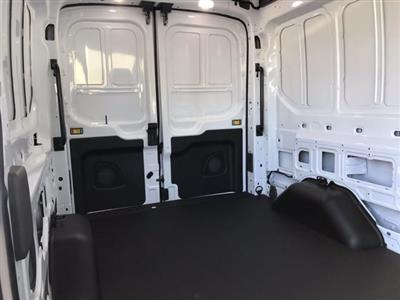 2020 Ford Transit 250 Med Roof RWD, Empty Cargo Van #F40811 - photo 17