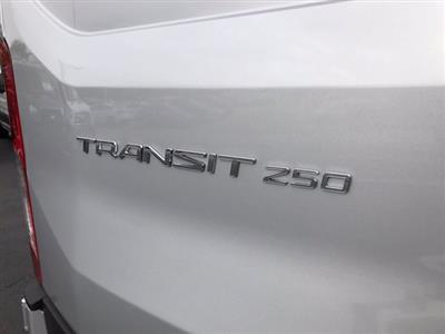 2020 Ford Transit 250 Med Roof RWD, Empty Cargo Van #F40823 - photo 26