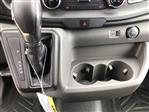 2020 Ford Transit 250 Med Roof RWD, Empty Cargo Van #F40823 - photo 12