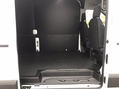 2020 Ford Transit 250 Med Roof RWD, Empty Cargo Van #F40824 - photo 20