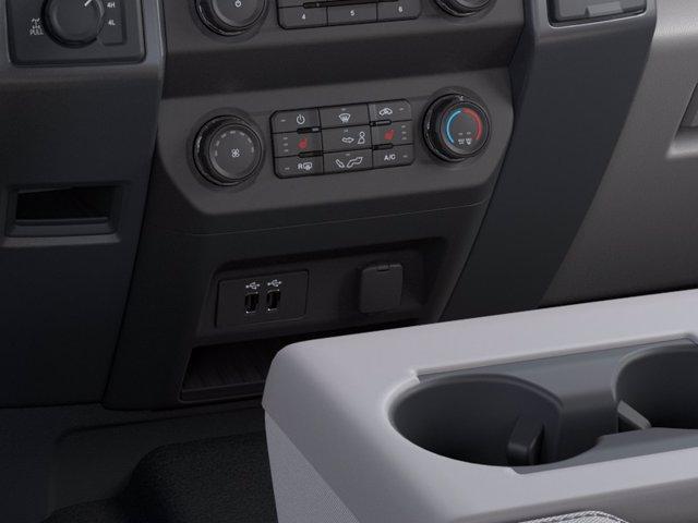2020 Ford F-150 SuperCrew Cab 4x4, Pickup #F40837 - photo 15