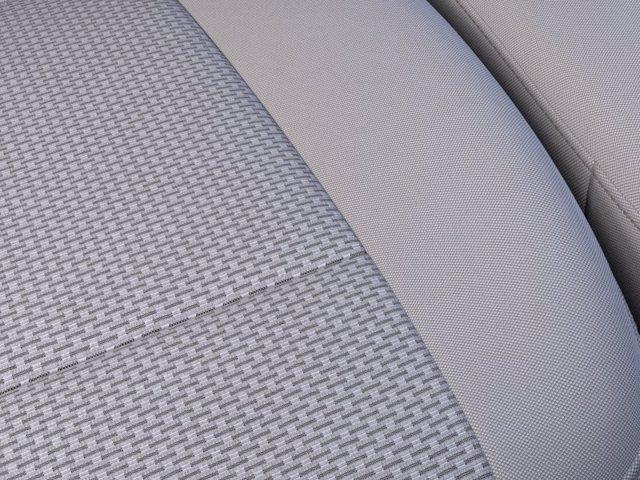 2020 Ford F-150 SuperCrew Cab 4x4, Pickup #F40837 - photo 16