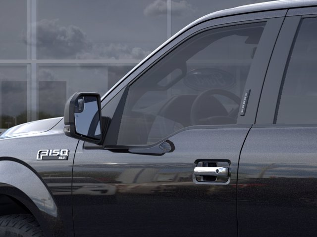 2020 Ford F-150 SuperCrew Cab 4x4, Pickup #F40837 - photo 20
