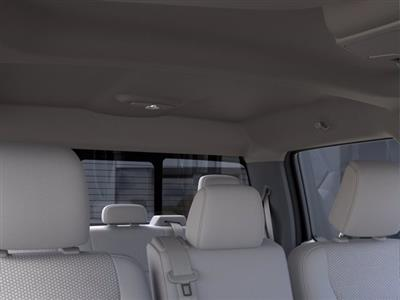 2020 Ford F-150 SuperCrew Cab 4x4, Pickup #F40837 - photo 22